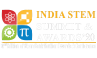 India Stem Summit & Awards
