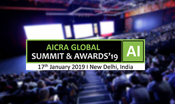 Global AI Awards