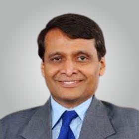 Mr. Ranjan Choudhury